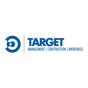The Target Group